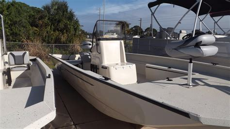 used boat trailers englewood fl alumacraft mv new and used boats for sale
