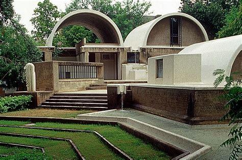 bharat pattern works ahmedabad balkrishna doshi the pritzker architecture prize