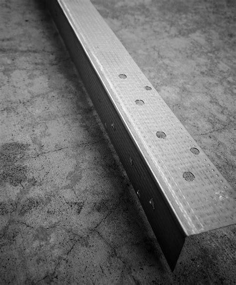 install corner bead how to install drywall corner bead
