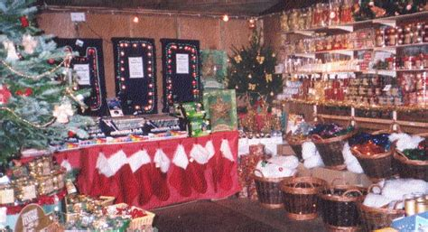 christmas trees chesham tree decorations shop at tree farm chesham