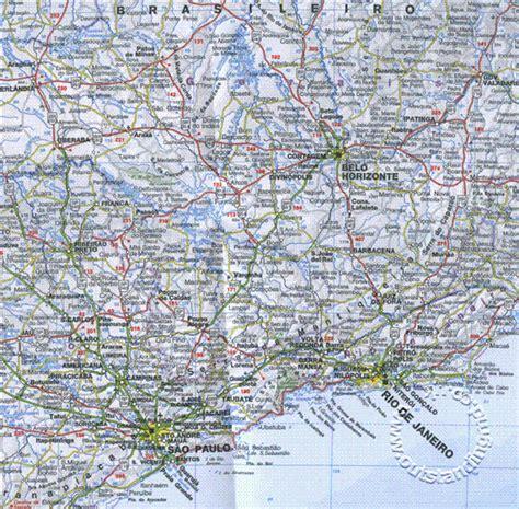 printable canadian road map canada road map hallwag isbn 9783828304666 map stop