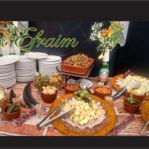 buffet de boteco a domic 237 lio sp buffet efraim or 231 amento