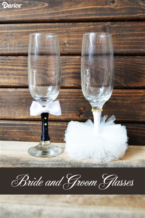 wedding crafts for 40 wedding craft ideas to make sell