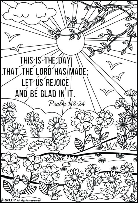 Coloring Worksheets 17 Best Ideas About Coloring - bible coloring books and school pages for best bibl