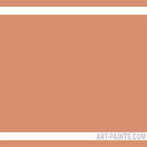 warm color cake paints pc 114 warm paint warm color ben nye color
