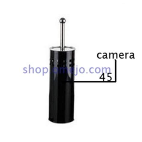 bathroom hidden cameras for sale bathroom hidden camera remote control 720p toilet brush hidden camera hd bathroom spy camera dvr