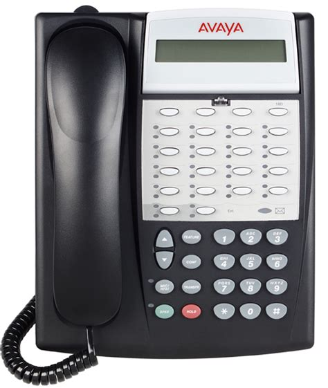 avaya phone template avaya partner acs phone system shopping tel data