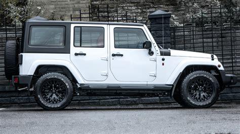 kahn jeep jeep wrangler sahara 2 8 diesel 4dr ctc cj300 by kahn