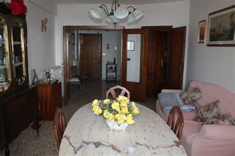terrazzo verandato terrazzo verandato amazing soggiorno con angolo cottura