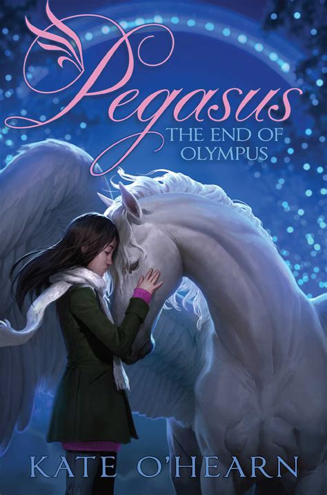 the pegasus mythic collection books 1 6 the of olympus olympus at war the new olympians origins of olympus rise of the the end of olympus books the end of olympus book by kate o hearn official