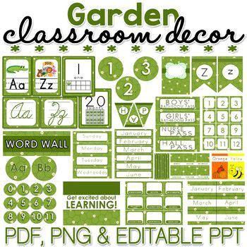 themes in arrow of god pdf best 25 garden theme classroom ideas on pinterest