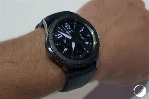 samsung gear mobile samsung galaxy s3 gear mobile price