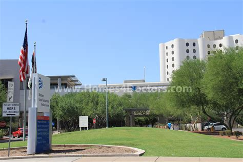 Providence Hospital Everett Wa Detox by Samaritan Mental Health Puyallup