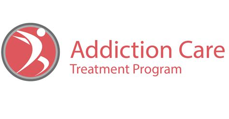 Addiction Detox Program by Addiction Treatment Center Athens Addiction Care