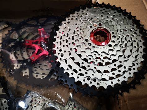 cag 11 speed cassette bolany cassette 9 speed 11 50t end 6 6 2021 12 00 am