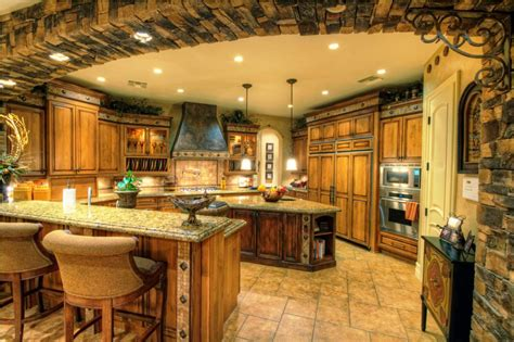 Refacing Kitchen Cabinets Ideas les 10 plus belles armoires de cuisine r 233 nover sa cuisine