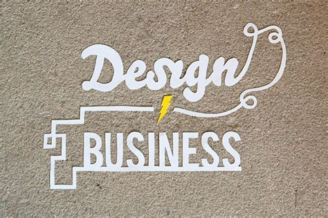 design mix definition business studies how to mix design and business nickerson