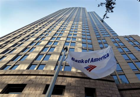 american banc bank of america offers u s settlement in history