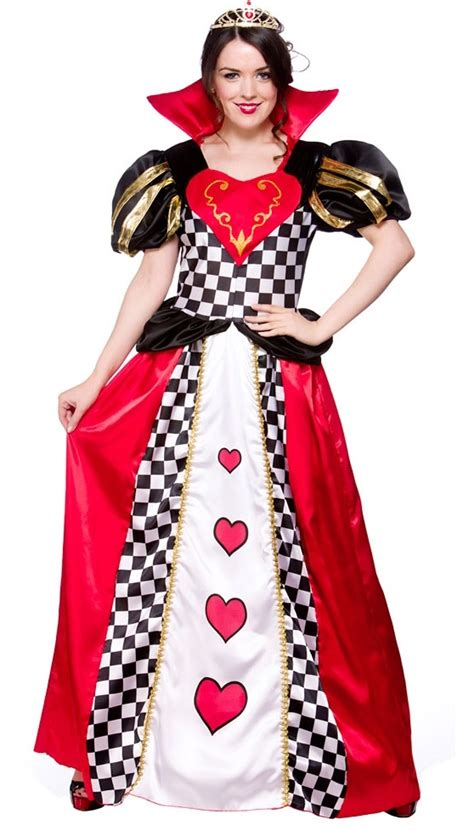 tattoo queen west dress code plus size queen of hearts costumeplus size queen of hearts