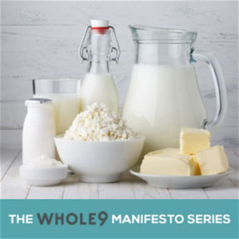 whole 9 grain manifesto manifesto series whole9 let us change your