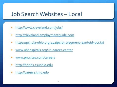Finding Websites Ppt Search 2014 Powerpoint Presentation Id 3900682
