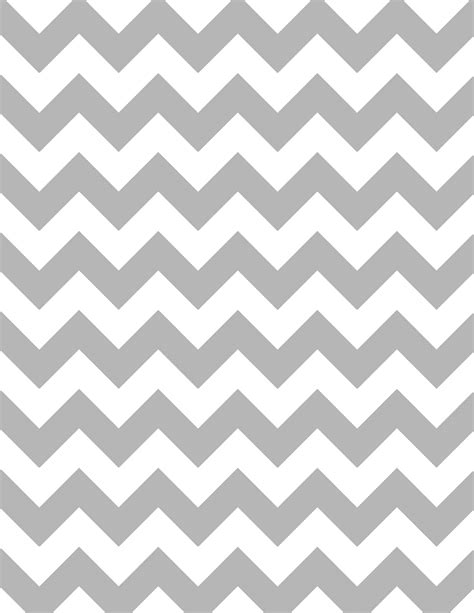 gray and white chevron jpg