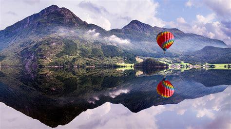 4k wallpaper 3840 x 2160 hot air balloon 4k wallpaper 3840x2160