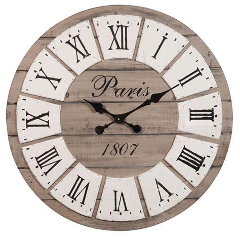 d 233 co horloge