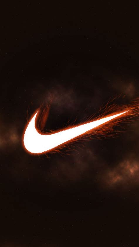 hd wallpaper for android nike fond d 233 cran pour iphone nike hd