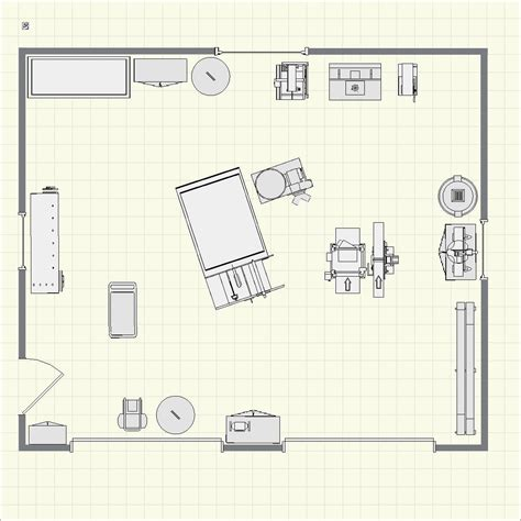 garage layout app asa s 2 car garage shop finewoodworking
