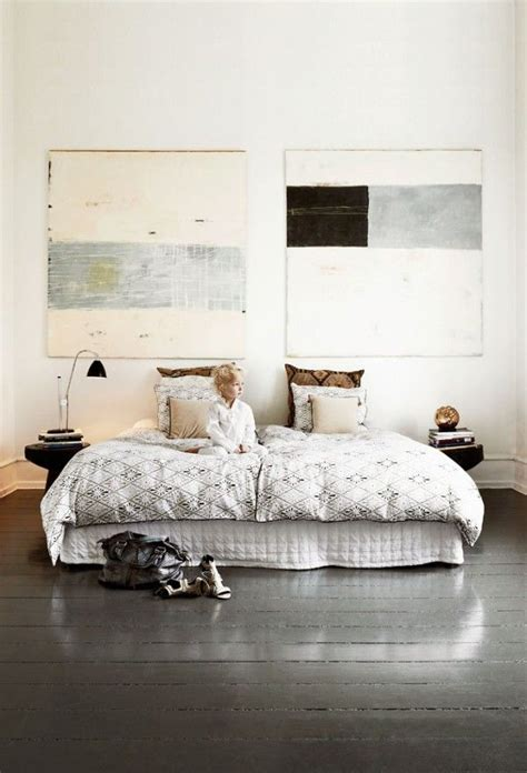 sleeping on hardwood floor 50 shades of grey the new neutral foundation for interiors
