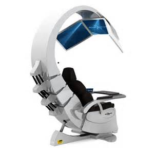 emperor computer chair emperor 200 the ultimate gamin chair unit hightech edge