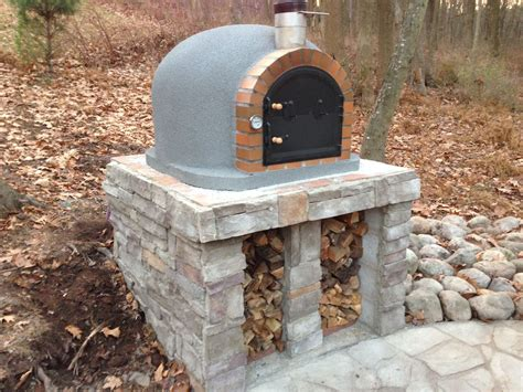 backyard bread oven backyard pizza oven the oven is made in portugal