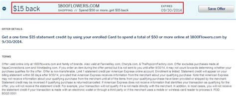 Zappos Offer Letter Random News Ads Coming To Twg Free Paper From Staples Expiring Hotels Credits