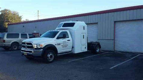 Sleepers For Trucks by Sleeper Autos Post