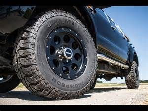 Tires And Wheels Philippines 2013 Delta4x4 Ford Ranger Kentros Wheel 1920x1440