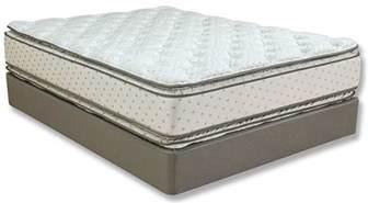 mattress greenville sc two sided mattress in greenville sc greenville mattress