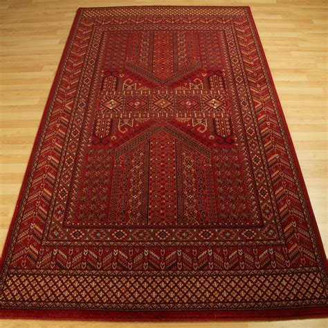 Classic Rug by Royal Classic Rug 635r Traditional Rugs Hallway Runners
