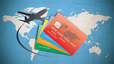 make my trip credit card offers top 5 credit cards for travelers