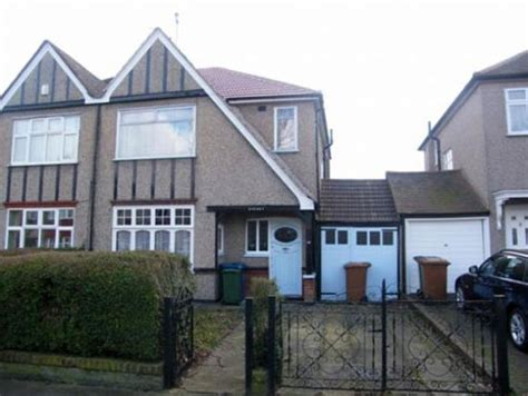 1930s homes on the market four bedroom art deco style semi detached