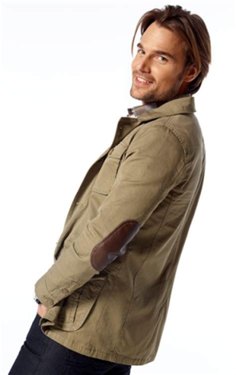 sa modelleri erkek 5 tek moda en yeni modeller defacto kollari yamali erkek ceketi beyzaca