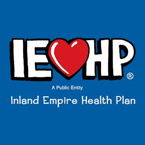 the inland empires premiere online guide to so cal dirt cheap bikes iehp smart care android apps on google play