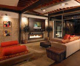 Galerry amazing interior design ideas for home