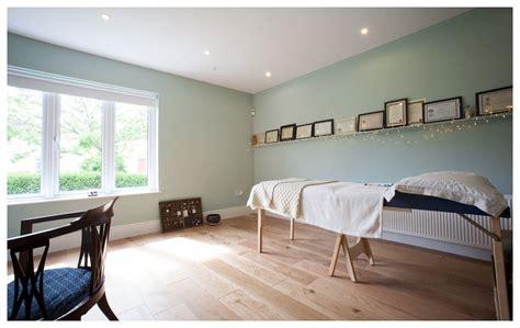healing rooms reiki master dublin healing dublin metta healing spiritual healer dublin reiki