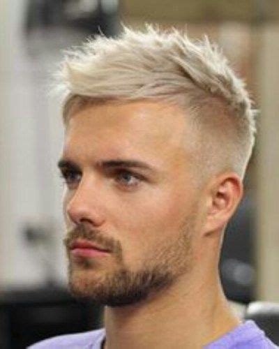 mens haircuts jacksonville nc 128 best images about hair styles on pinterest