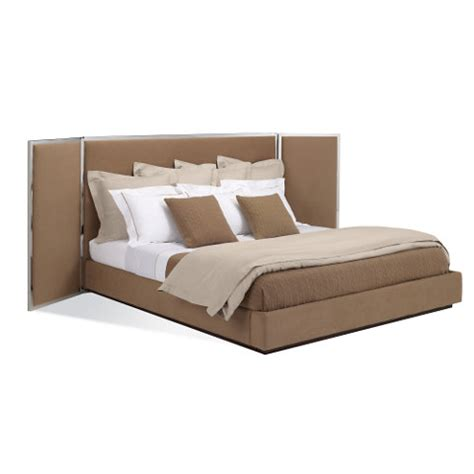 ralph lauren headboard furniture products ralph lauren home ralphlaurenhome com