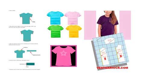 patrones y moldes para ropa uruguay 17 best images about ropa y accesorios para beb 233 s on