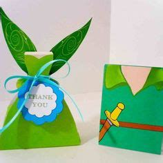 tinkerbell photo booth layout tinkerbell pixie fairy printable party treat box design