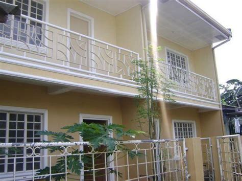 Apartment Or House For Rent In Dasmarinas Cavite For Rent Apartment Dasma Cavite Mitula Homes