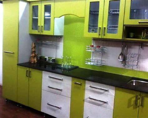 Duroflex Kitchens   Modular Kitchens & Kitchen Trolley